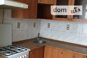 Сниму дом долгосрочно Хмельницкой области