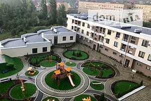 Недвижимость Закарпатской области