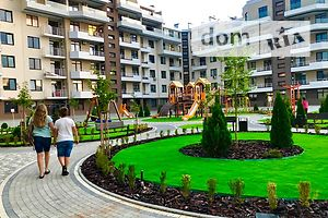 Сниму жилье в  Берегове без посредников