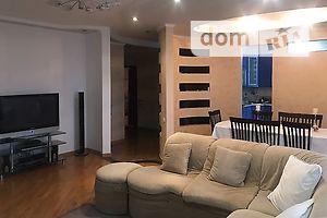 Продається 3-кімнатна квартира 114 кв. м у Тернополі