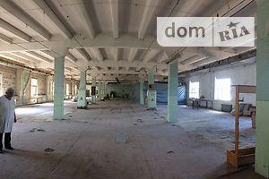 Долгосрочная аренда производственного помещения, Черновцы, р‑н.Проспект, ПроспектНезависимости, дом 34