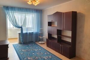 Сдается в аренду 2-комнатная квартира 49 кв. м в Днепре