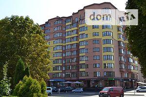 Квартиры в Луцке без посредников