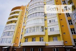 Продажа квартиры, Ровно, р‑н.Центр, Квітки-Основ'яненкавулиця, дом 8