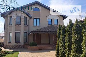 Продажа дома, Днепропетровск, р‑н.Гагарина, Лучеваяулица, дом 2