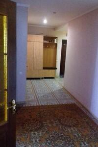 Продається 2-кімнатна квартира 75 кв. м у Гайсині