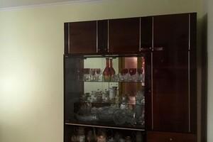 Продажа квартиры, Тернополь, р‑н.Схидный, БандерыСтепанапроспект