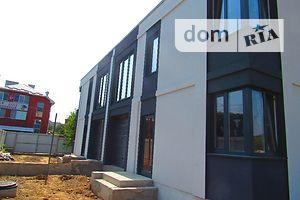 Куплю офис Винницкой области
