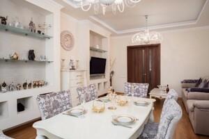 Продажа квартиры, Одесса, р‑н.Приморский, Довженкаулица, дом 4