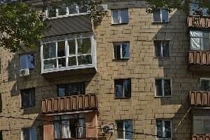 Продажа квартиры, Запорожье, р‑н.Вознесеновский (Орджоникидзевский), Соборныйпроспект