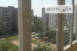 Квартиры в Ужгороде без посредников