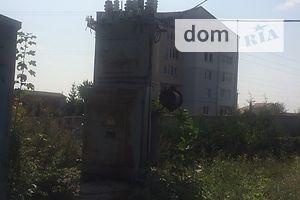Продажа производственного помещения, Тернопольская, Подволочиск