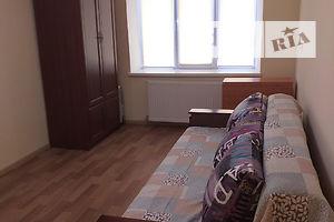 Квартиры в Межгорье без посредников