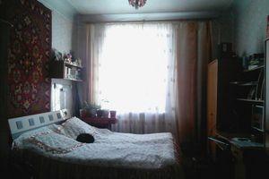 Недвижимость Донецкой области