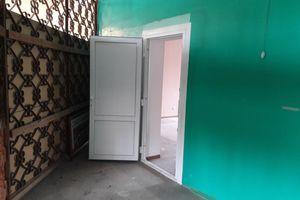 Сниму недвижимость в Волновахе долгосрочно