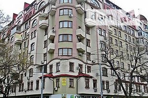 Продажа-аренда мест на стоянке в Украине