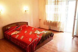 Квартиры в Донецке без посредников