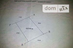 Купить землю рекреационного назначения в Винницкой области