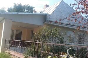 Продаж будинку, Тернопіль, c.Білоскірка