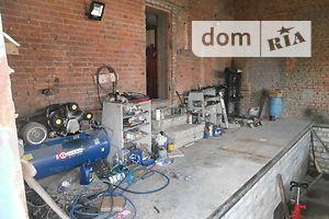 Сниму гараж долгосрочно в Винницкой области