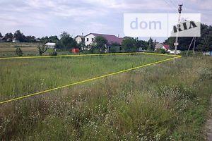 Куплю земельный участок в Барышевке без посредников