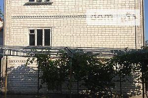 Куплю недвижимость в Ямполе