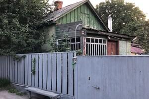 Продається частина будинку 49 кв. м з подвалом