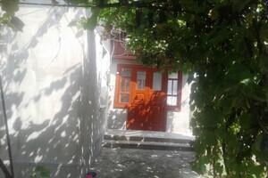 Дома в Гайвороне без посредников