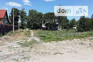 Недвижимость в Броварах