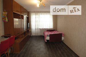 Комнаты без посредников в Украине