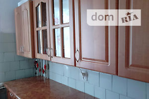 Куплю квартиру в Приморске без посредников