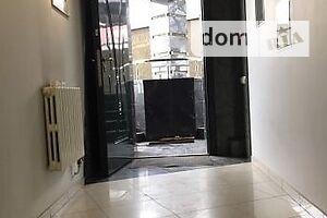 Офисы в Днепропетровске без посредников