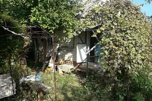 Дома в Чернигове без посредников