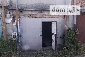 Куплю гараж в Ровно без посредников