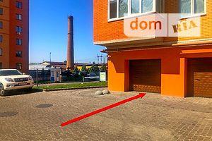 Гаражи в Днепропетровске без посредников