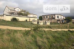 Купить землю коммерческого назначения в Крыму