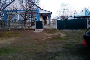 Куплю дом в Пирятине без посредников