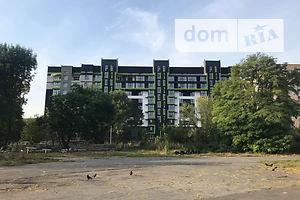Недвижимость в Хмельницком