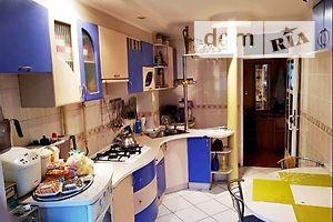 Продается 3-комнатная квартира 77 кв. м в Черкассах