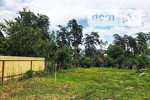 Куплю земельный участок в Буче без посредников