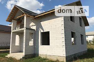 Продажа дома, Хмельницкий, р‑н.Дубово, Соловьинаяулица