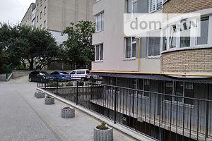 Продажа квартиры, Тернополь, р‑н.Дружба, Тролейбусна