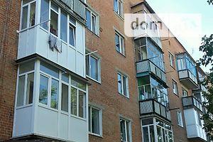 Куплю квартиру в Лубнах без посредников