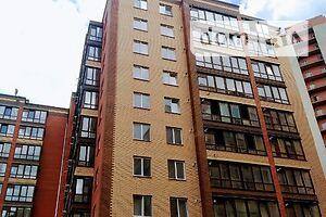 Продается 1-комнатная квартира 43 кв. м в Одессе
