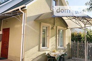 Сниму частный дом долгосрочно Херсонской области