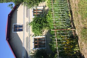 Продається одноповерховий будинок 106.6 кв. м з банею/сауною