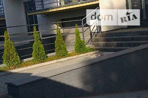 Продаж будинку, Тернопіль, р‑н.Березовиця, ХмельницькогоБогдана(Вел.Березовиця)вулиця