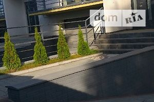 Продажа дома, Тернополь, р‑н.Березовица, ХмельницкогоБогдана(Бол.Березовица)улица