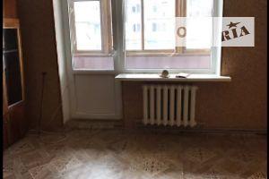 Квартиры в Вознесенске без посредников