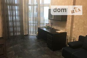 Продается 2-комнатная квартира 89.9 кв. м в Николаеве